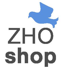 icon zho webshop