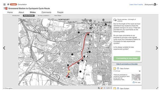 KCC Case Study: Gravesend image .jpg