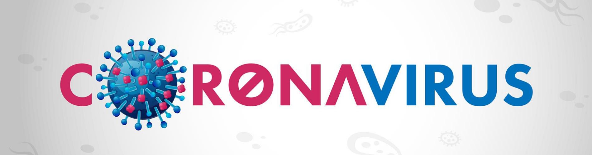 coronavirus header image
