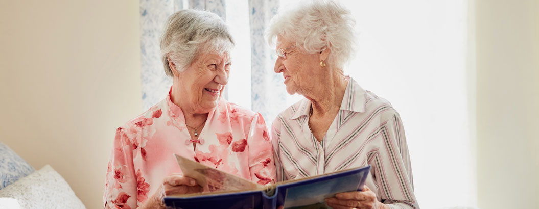 Assisted Living Arkansas City Discovery