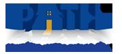 Short-Term Rehab Arkansas City Logo