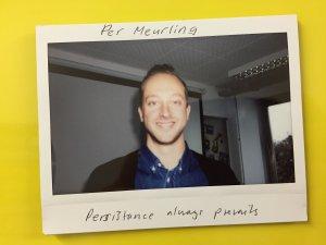 Per Meurling