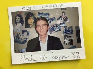 Eddy Vanhille