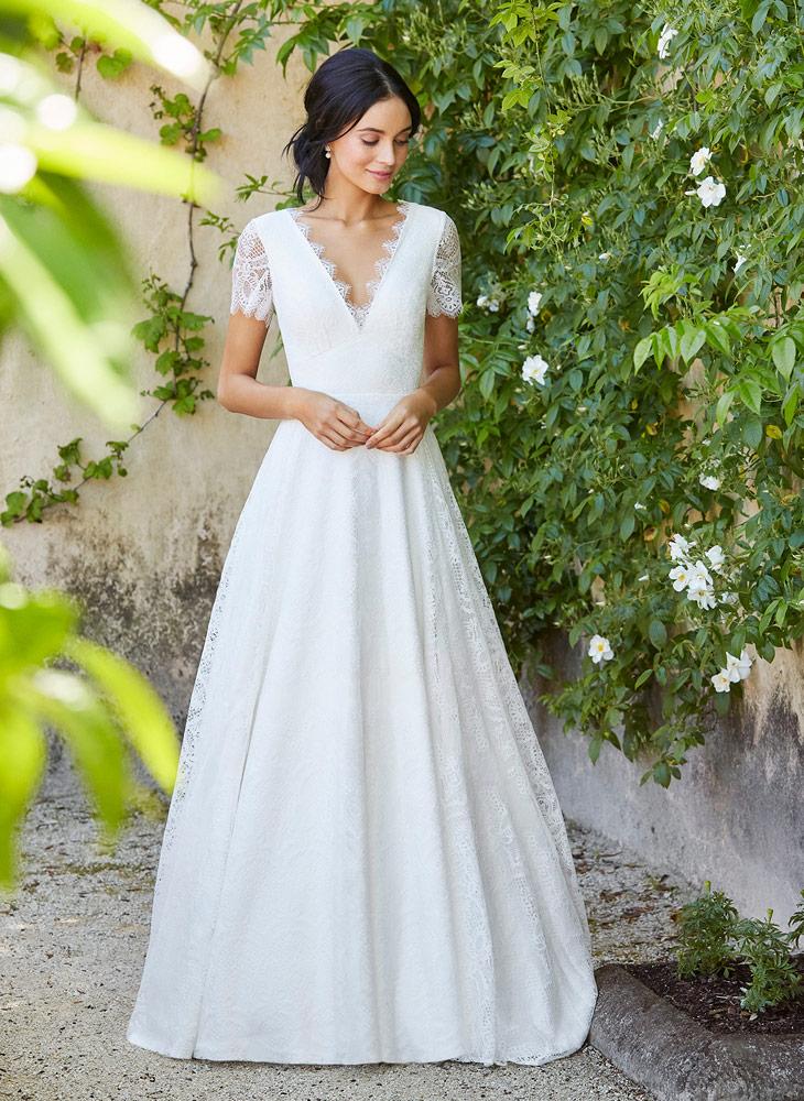 Collection-17_Dress-1c.jpg