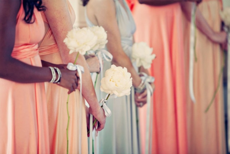 35-trendy-coral-mint-and-cream-wedding-color-palette-1.jpg