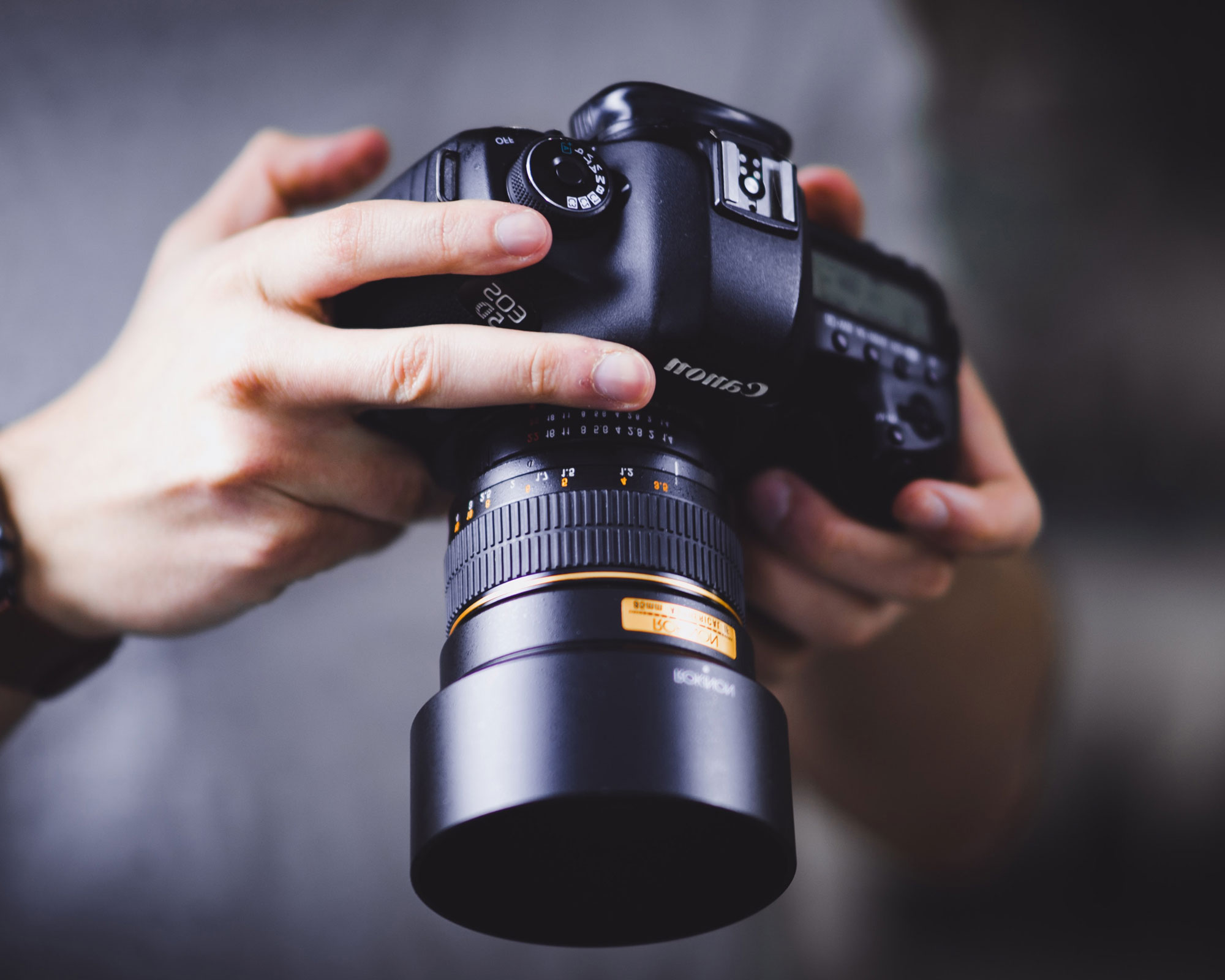 Fotogafin