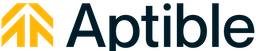 Aptible Logo