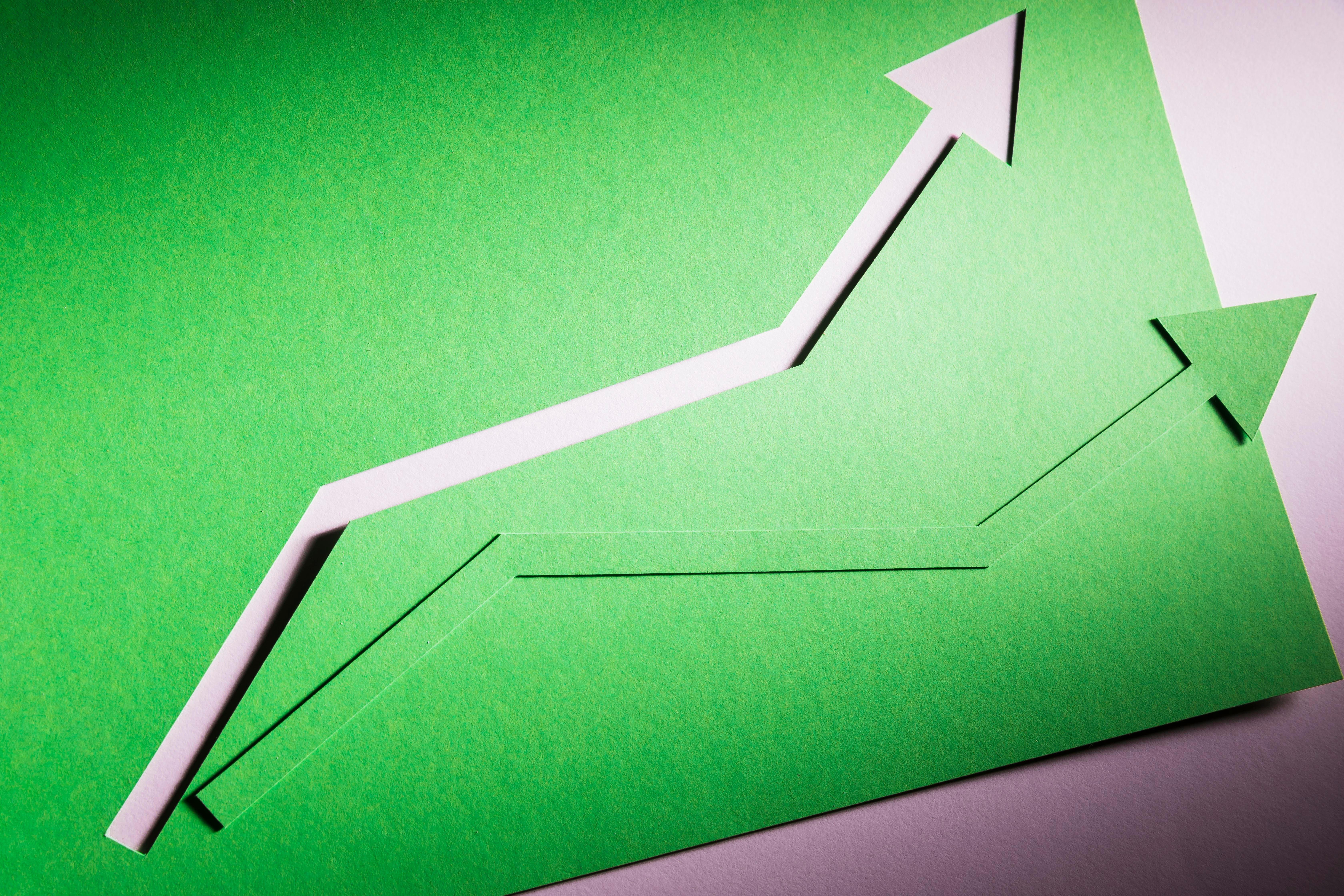 Economia circular pode representar crescimento econômico,segundo a União Europeia.