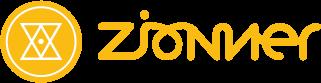 Zionner logo