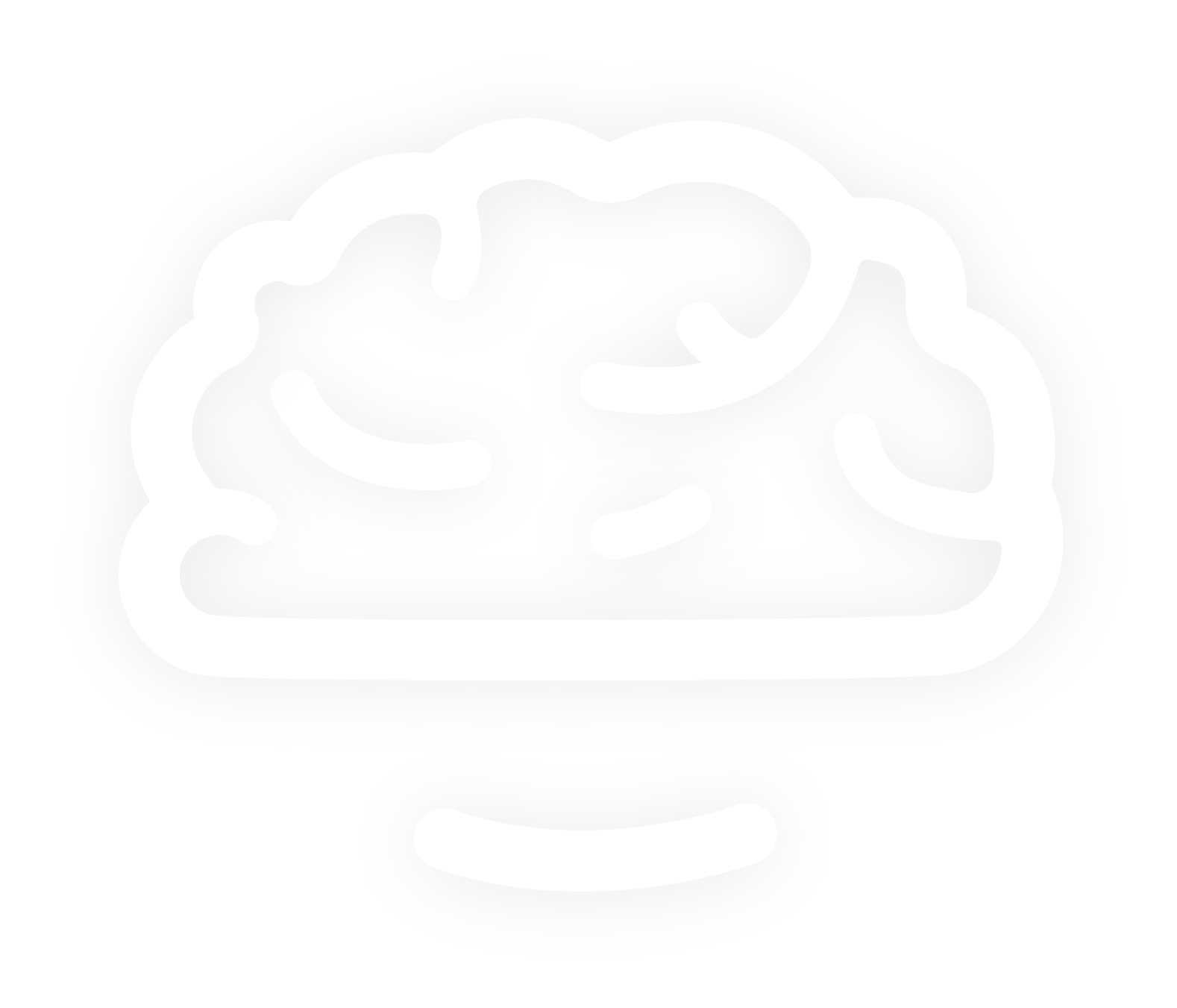 Paisanos Logo
