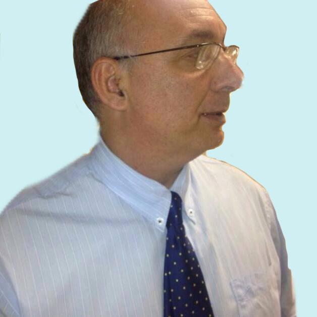 Claudio Margulies, Founder at Uarp