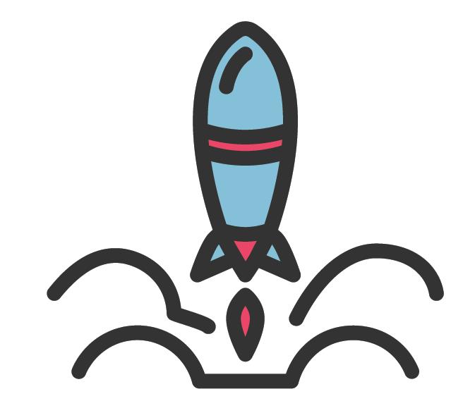 Branding Icon - www.everbluedigital.com