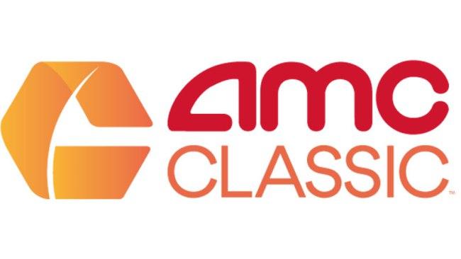 AMC Classic Ashtabula 6