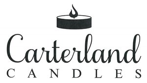 Carterland Candles