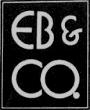 EB & Co.
