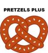 Pretzels Plus