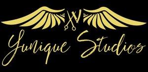 Yunique Studios