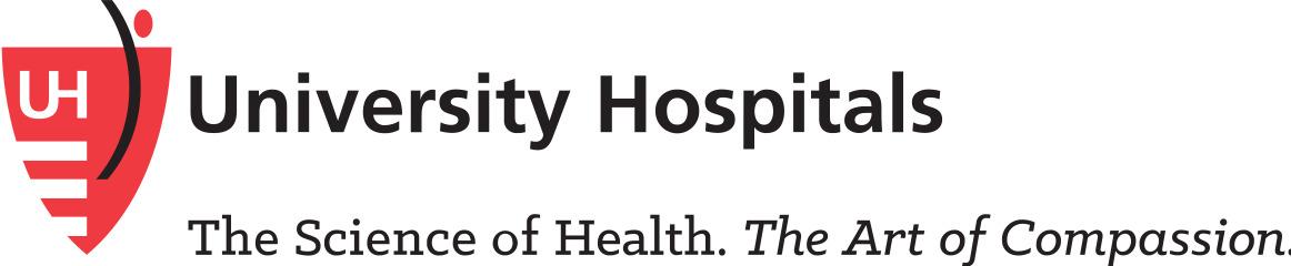 UH Hospitals Ashtabula Health Center
