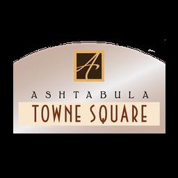 Ashtabula Towne Square