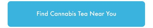 Find Cannabis Tea Near You Link