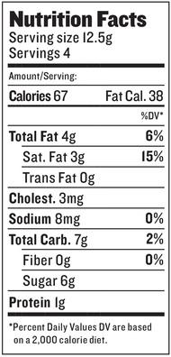 Kiva Chocolate Bar Dosage