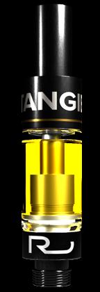 Rove Tangie Cartridge