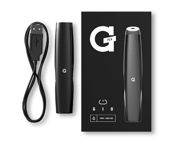 g-pen kit