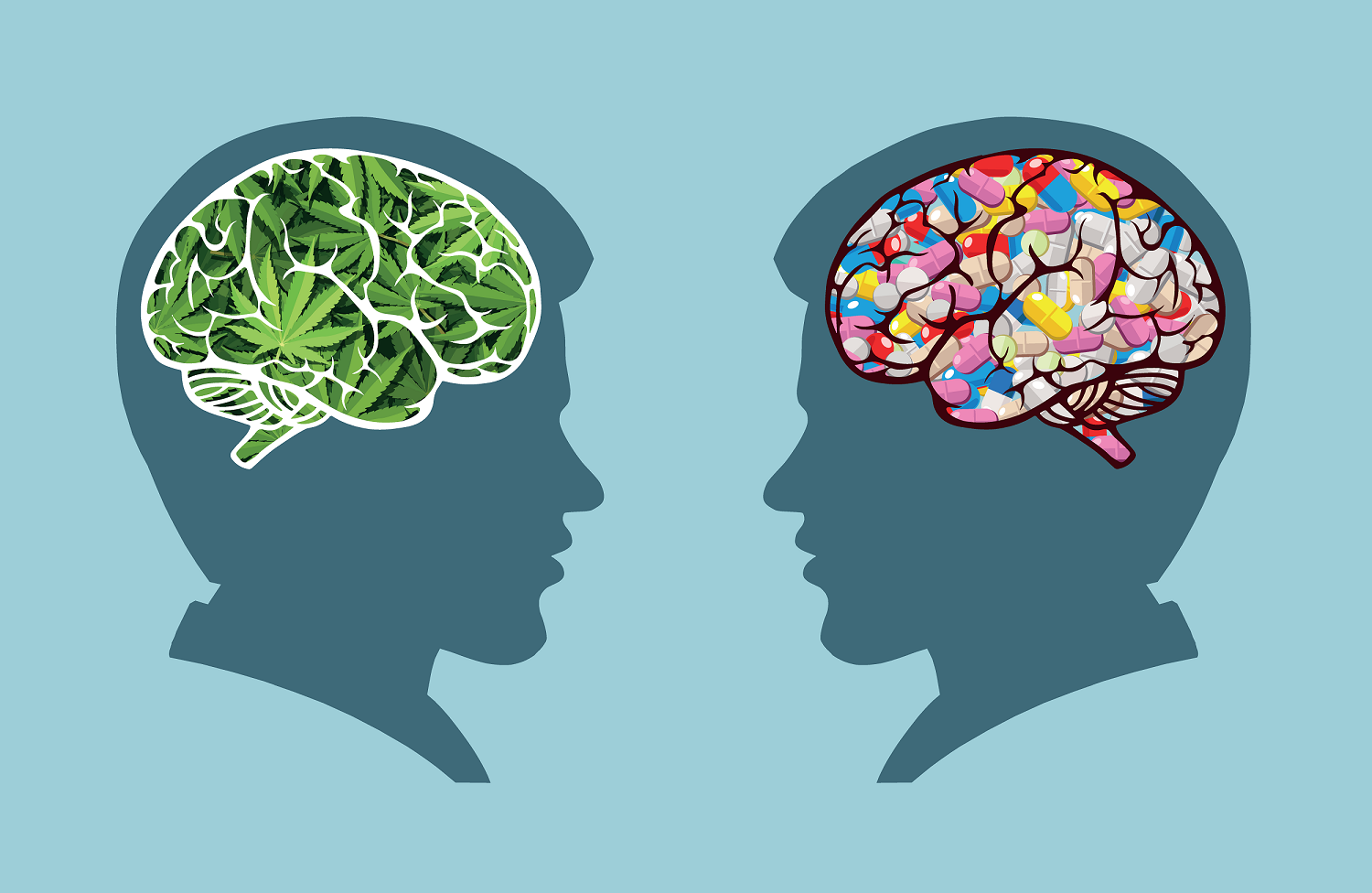 Marijuana and autism - Can it help?