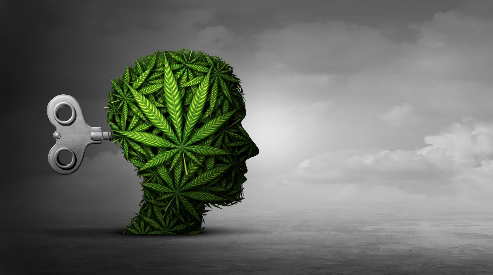 Marijuana and Depression - Can cannabis help?