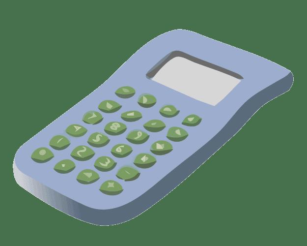 Cannabis Edible Calculator
