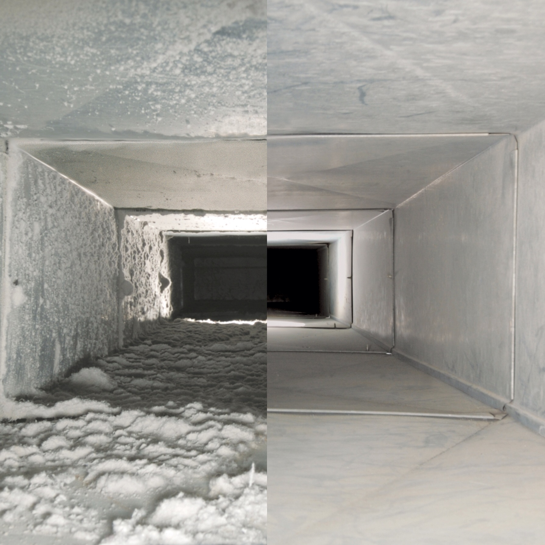 Duct Cleaning Services by Metro Duct Cleaning Minneapolis Minnesota
