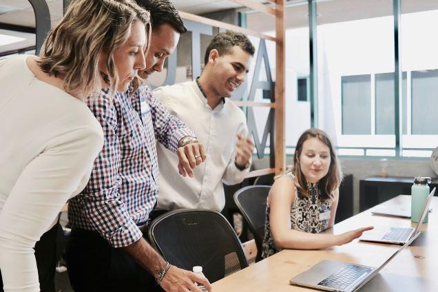5 Huge Benefits of Inbound Marketing for Your Business