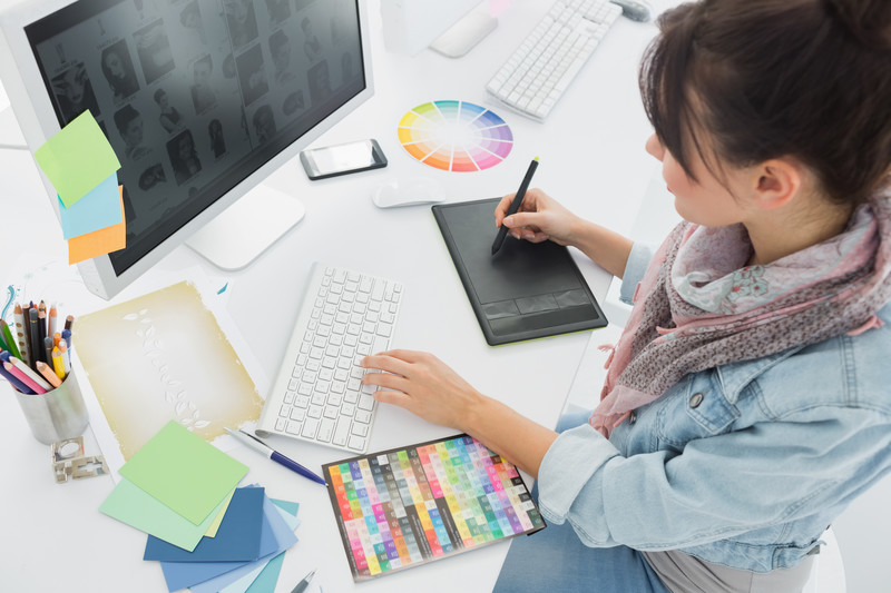 5 Important Questions to Ask Before Starting Your Next Graphic Design Project