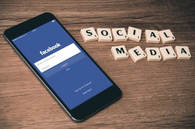 The Top Social Media Marketing Trends of 2018