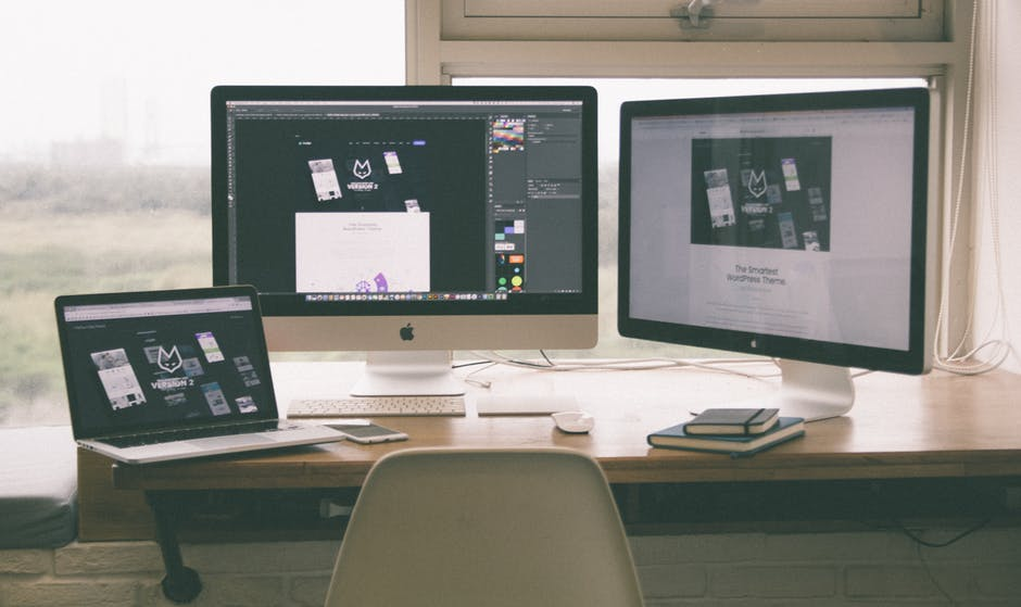 How to Choose a Winning Website Design for Your Business