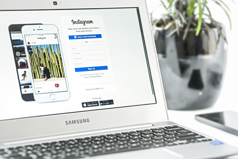 Instagram Ads: What You Need to Know for a Successful Campaign