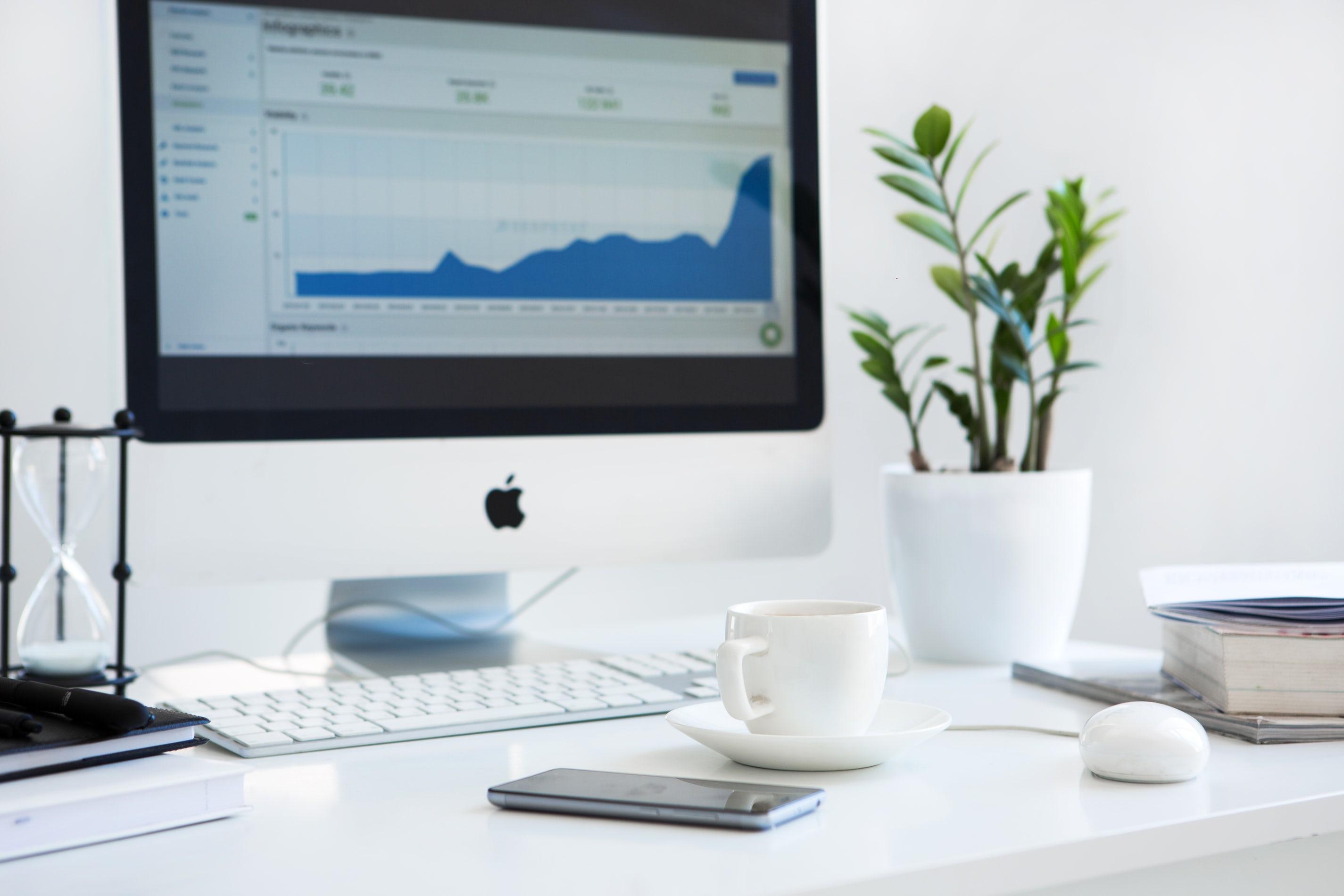 Top 10 Digital Marketing Blogs: SEO, PPC, and Social