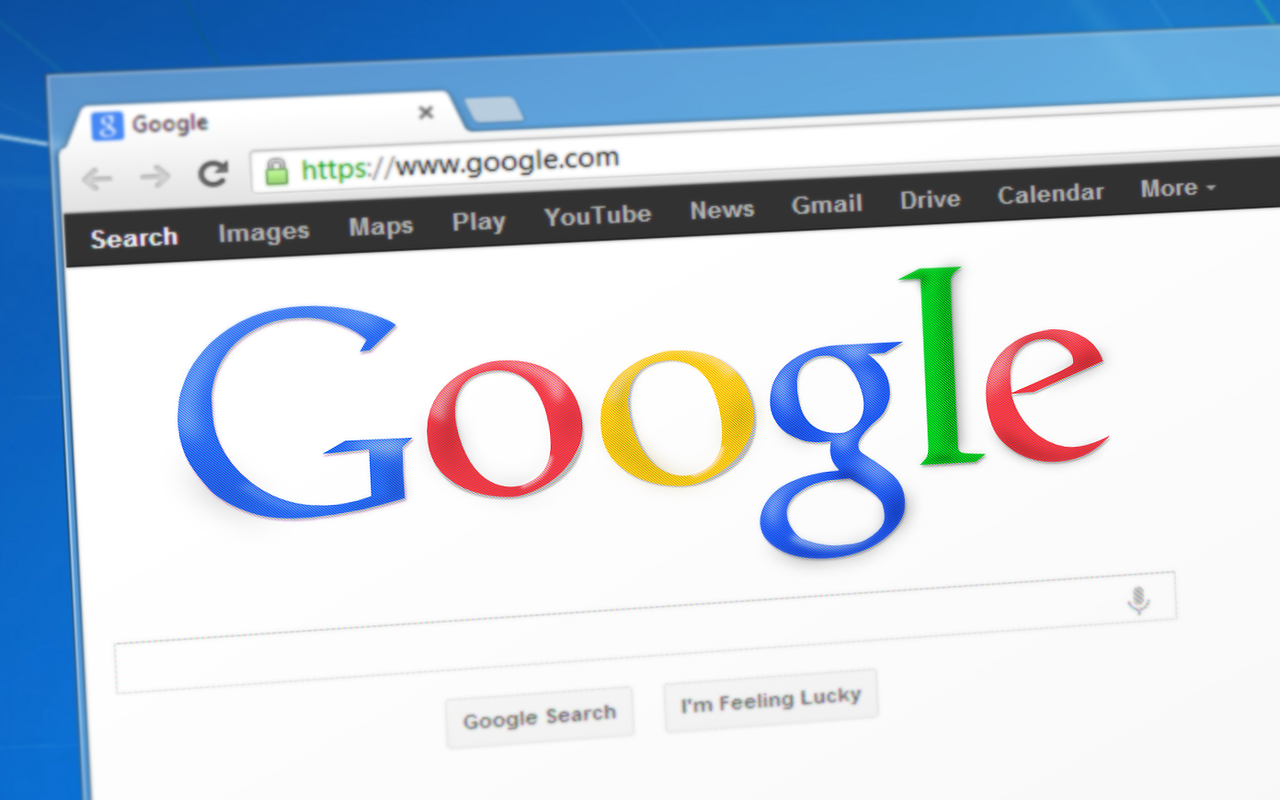 Google Algorithm Changes and What They Mean for Your Website