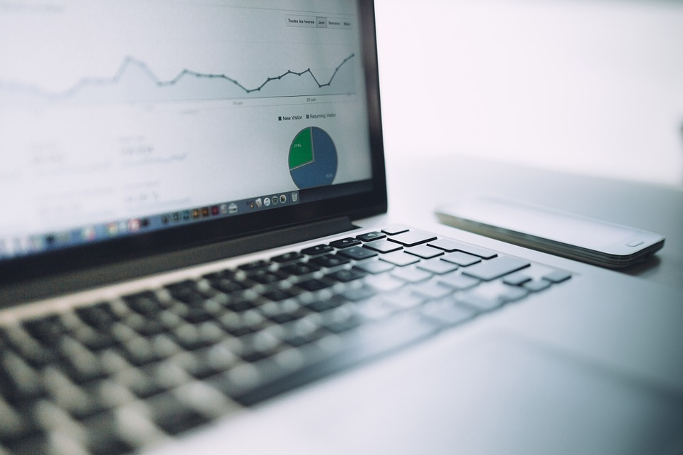 Data-Driven Marketing Results for Small Business