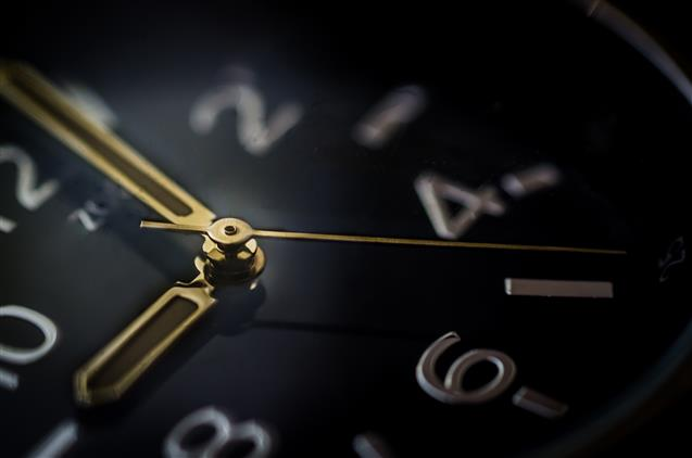Where Will I Find The Time For Internet Marketing?