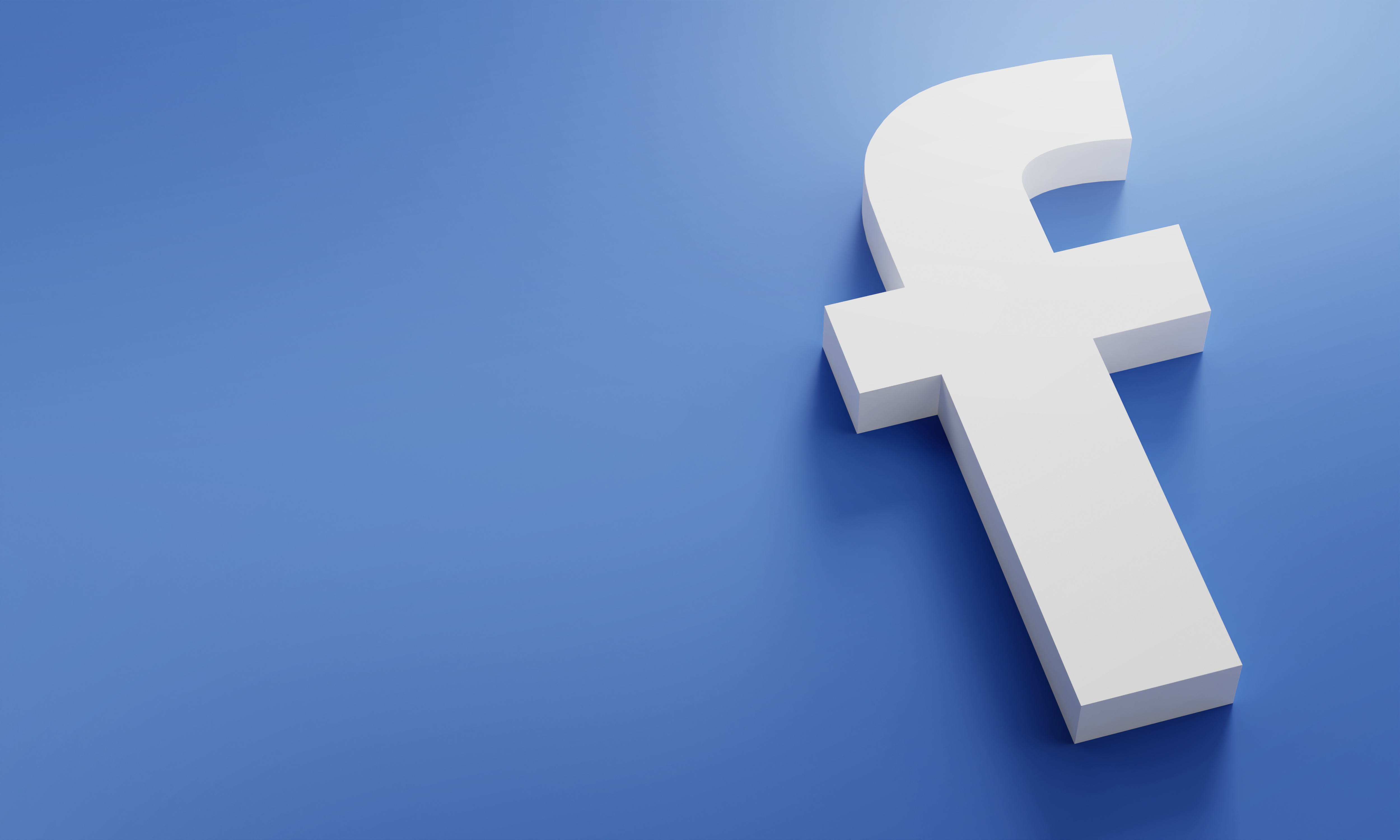 Freemium, Facebook and the true cost of a free lunch