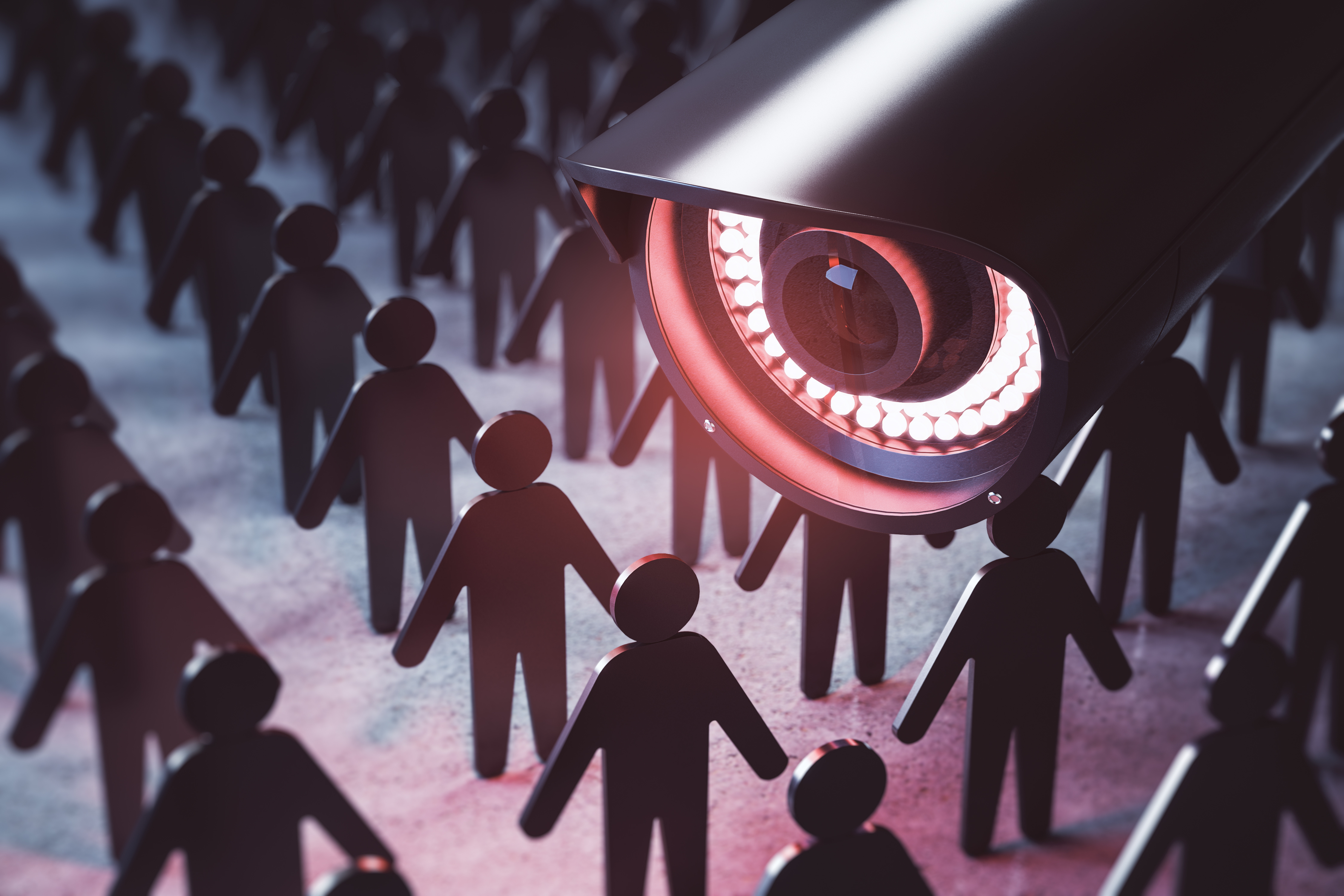 Is total online privacy possible? How to protect yourself from data harvesting