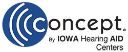 Iowa Hearing Aid Centers