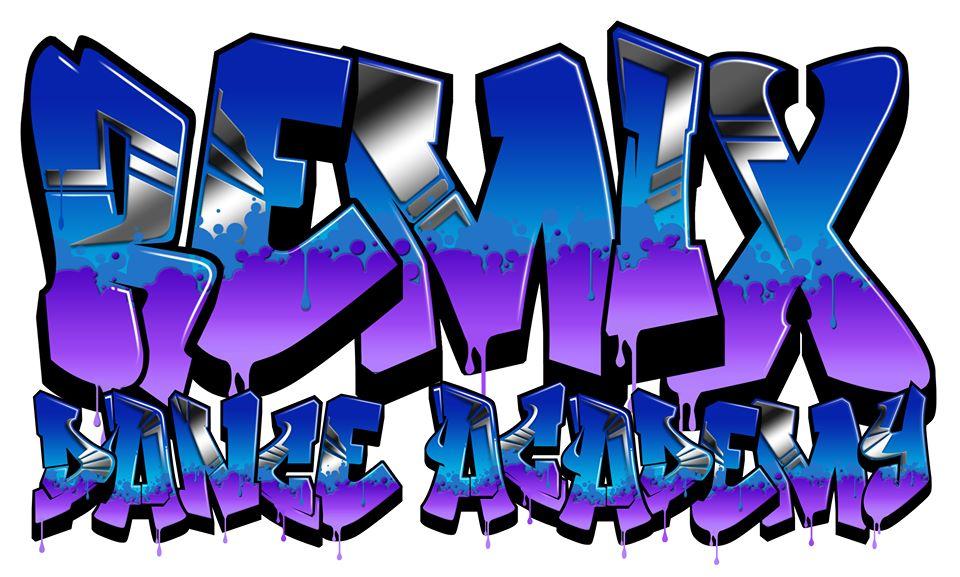 Remix Dance Academy
