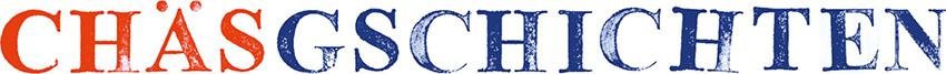 Chaesgschichten logo