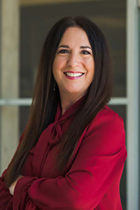Cindy Frazier