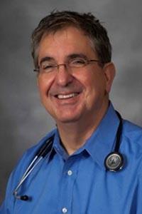 Dr. Jose Mata
