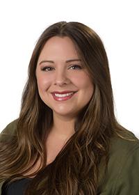 Kristina Bearb
