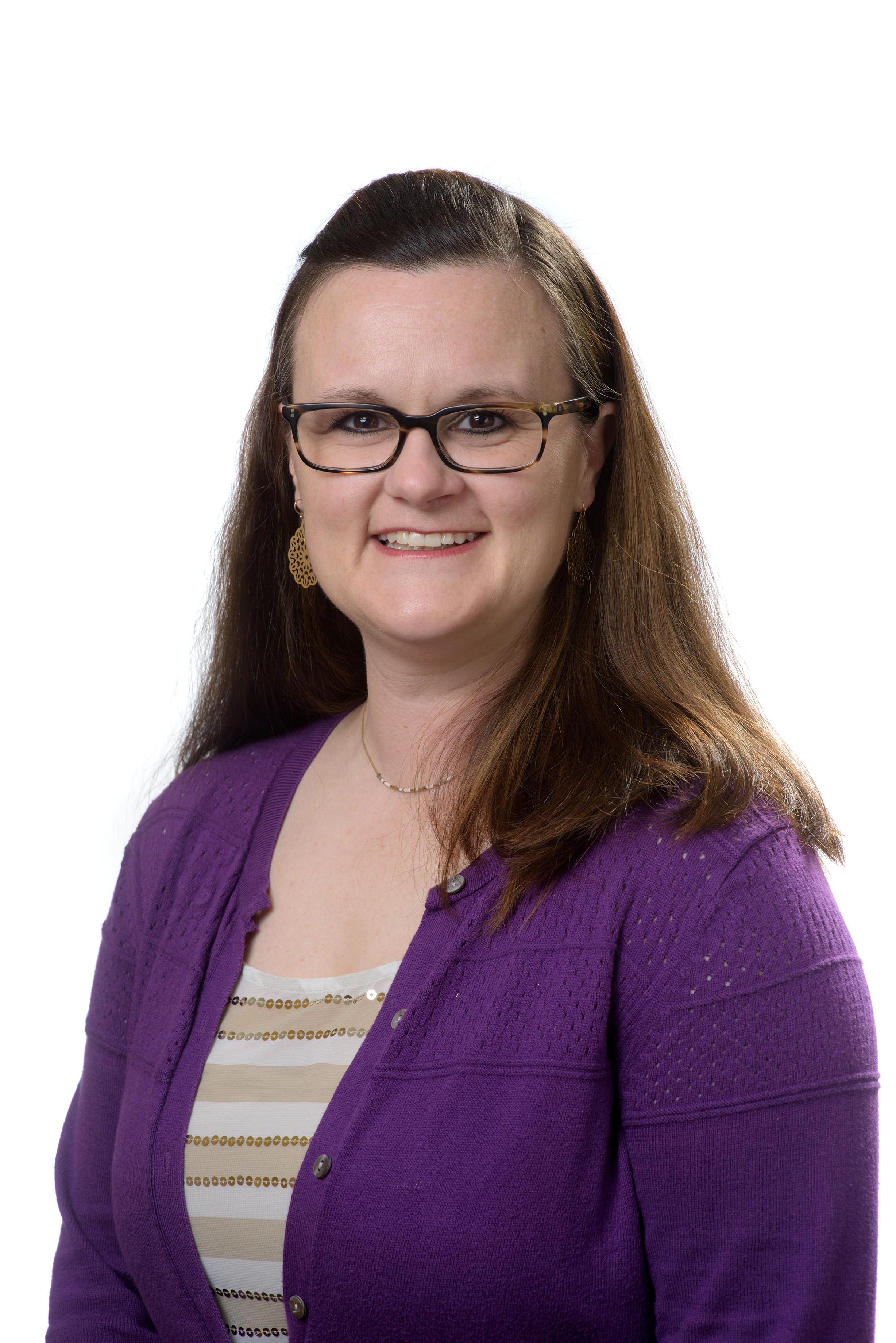 Jessica Dunaway