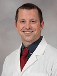 Dr. Calderone, MPH